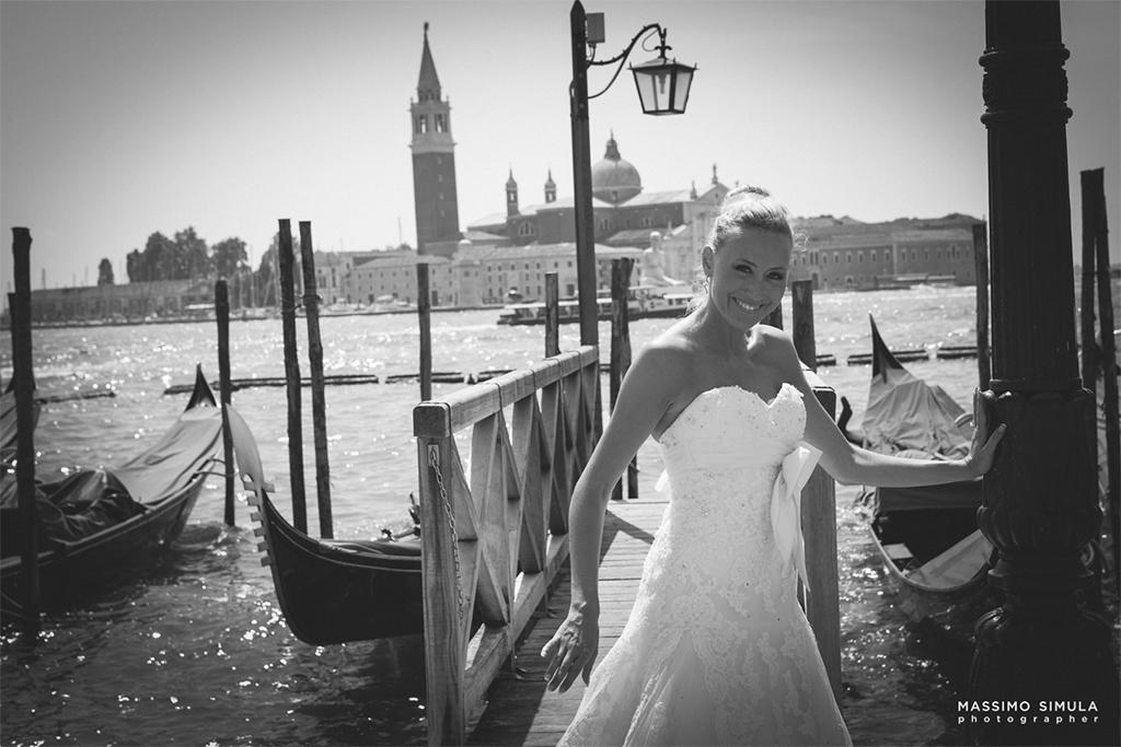Eleonora-e-Giorgio_Venezia_-luglio-2013-03
