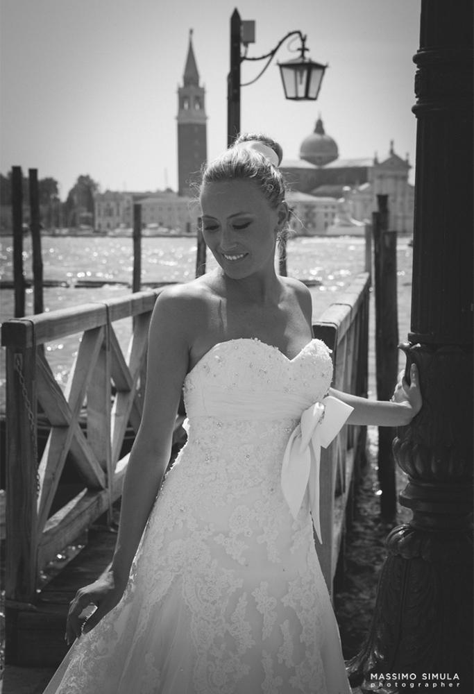 Eleonora-e-Giorgio_Venezia_-luglio-2013-04