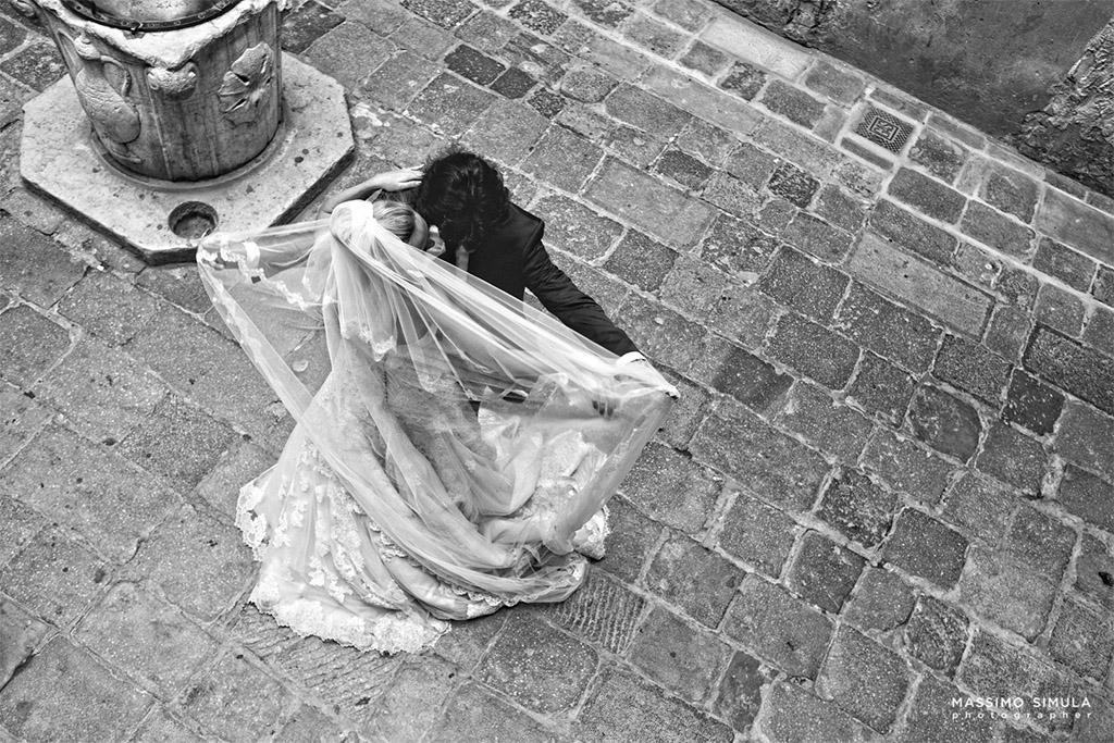 Eleonora-e-Giorgio_Venezia_-luglio-2013-25