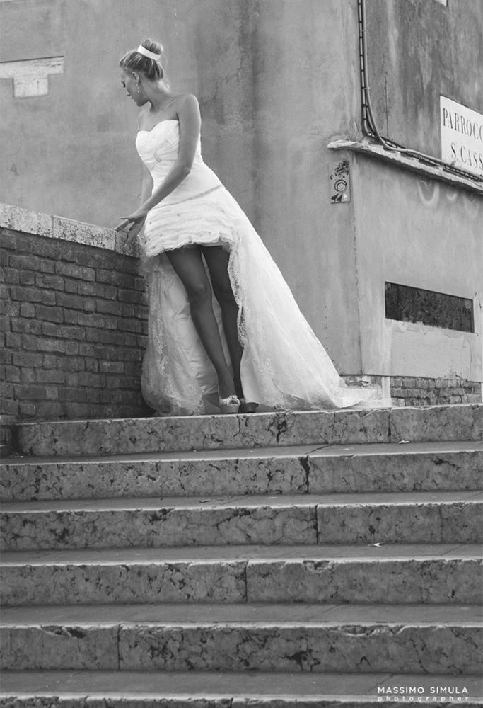 Eleonora-e-Giorgio_Venezia_-luglio-2013-31