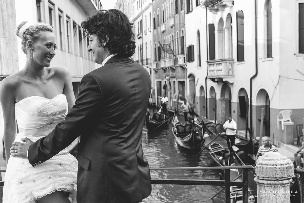 Eleonora-e-Giorgio_Venezia_-luglio-2013-40