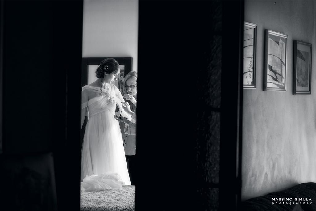 Paola_Giovanni_Villa-Orsini-Colonna_Inbersago-_Lecco_Lombardia_Maggio-2014009