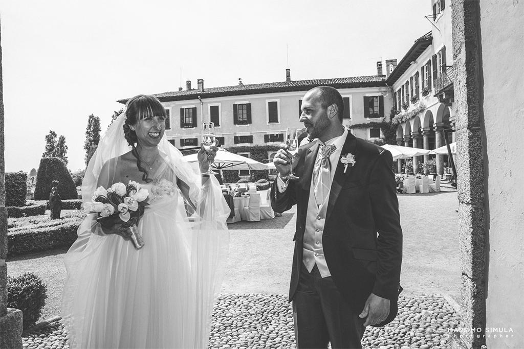 Paola_Giovanni_Villa-Orsini-Colonna_Inbersago-_Lecco_Lombardia_Maggio-2014050