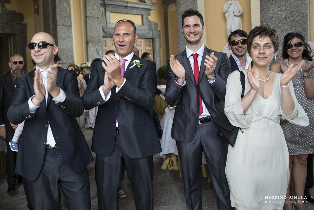 Paola_Giovanni_Villa-Orsini-Colonna_Inbersago-_Lecco_Lombardia_Maggio-2014051