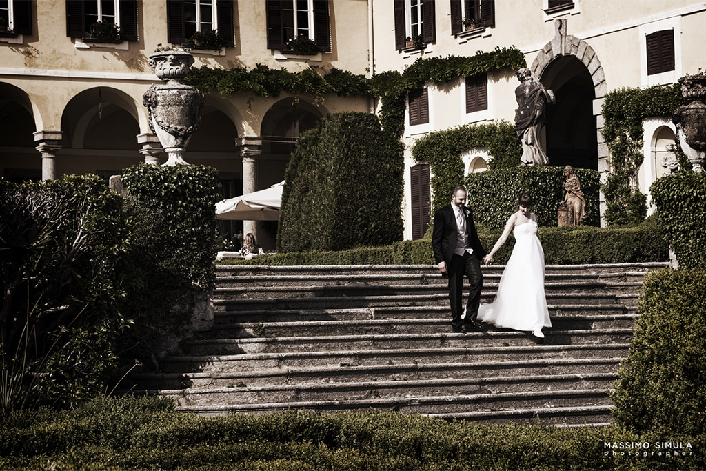 Paola_Giovanni_Villa-Orsini-Colonna_Inbersago-_Lecco_Lombardia_Maggio-2014062