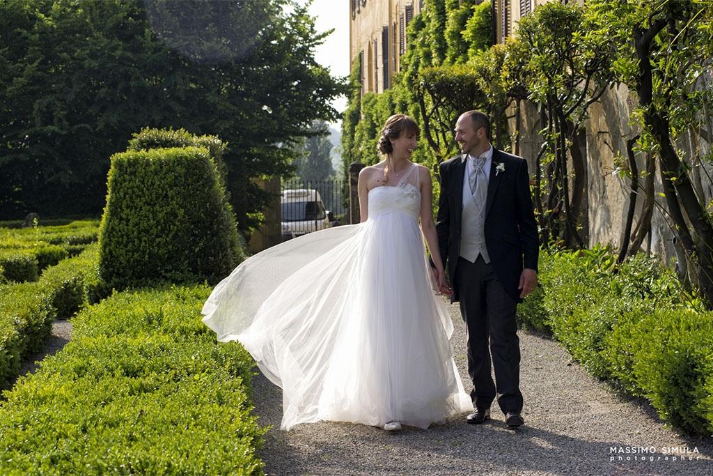 Paola_Giovanni_Villa-Orsini-Colonna_Inbersago-_Lecco_Lombardia_Maggio-2014067