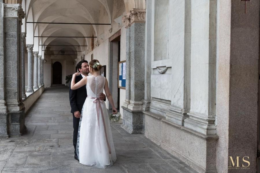 2017_Elena e Valerio-56