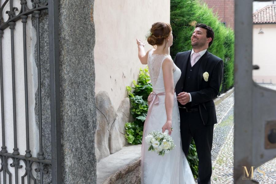2017_Elena e Valerio-59
