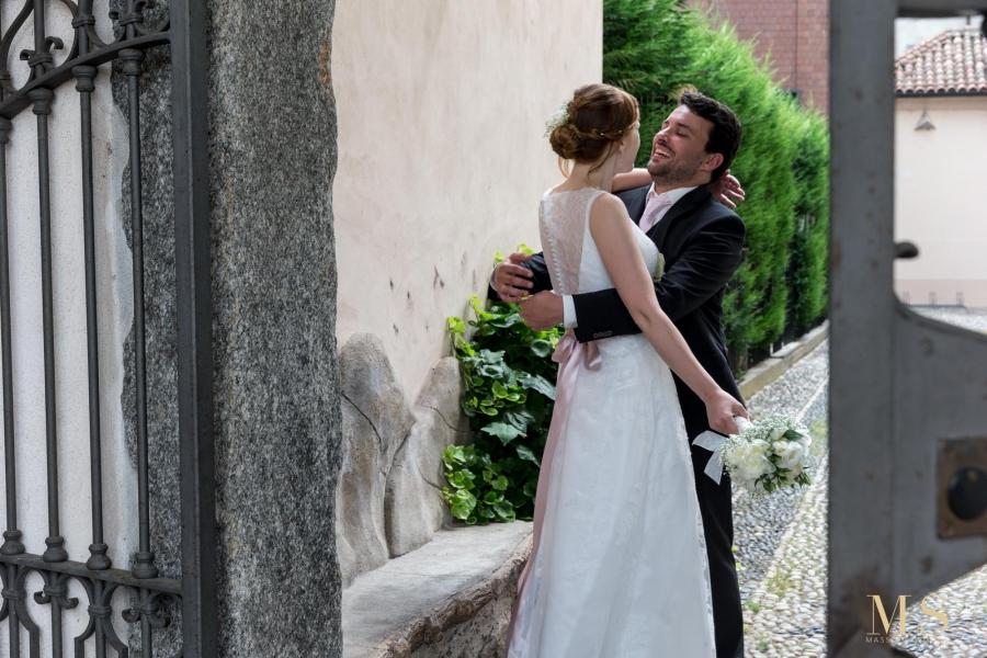 2017_Elena e Valerio-60