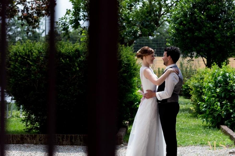 2017_Elena e Valerio-76