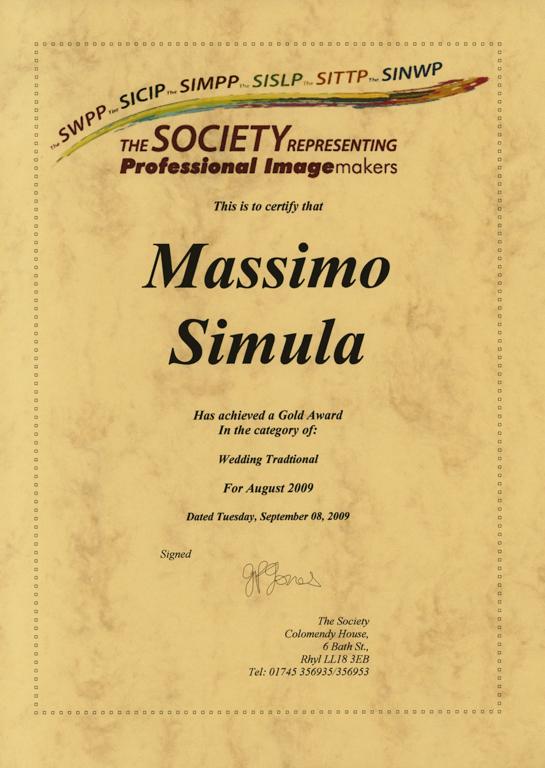 Award-03-02092013-2