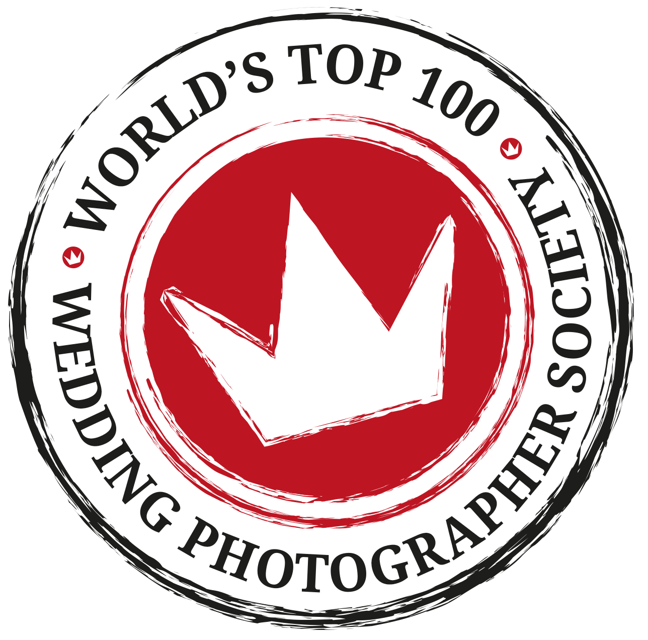 TOP100-best-wedding-photographers-worldwide