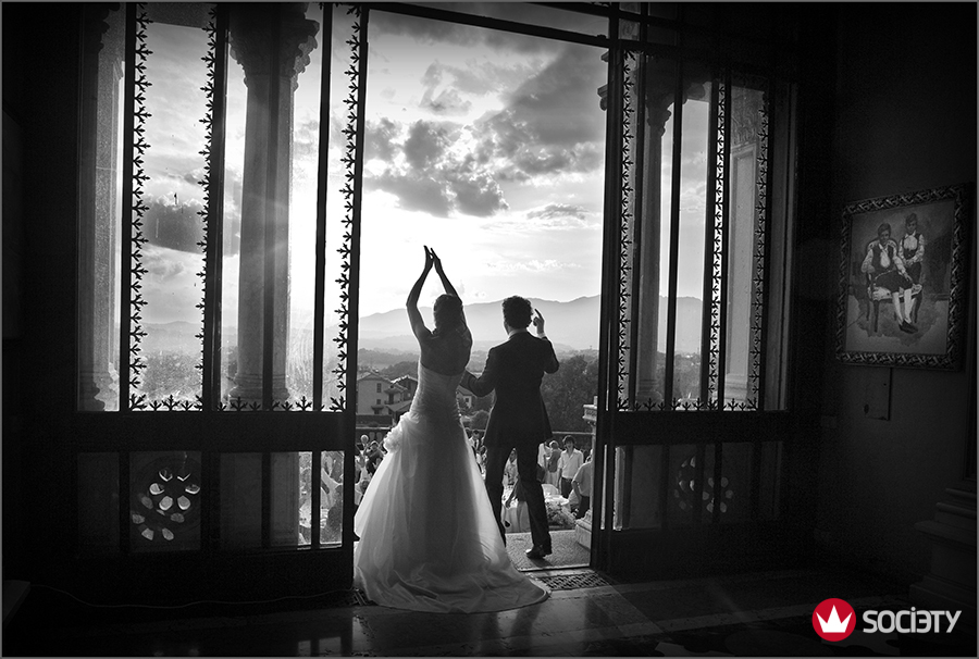 Wedding-photographer-society-TOP-wedding-photographer-12