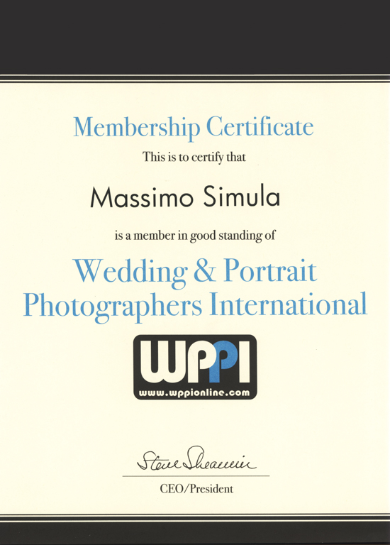wppi-certificato-2