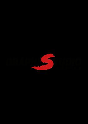 logo_Graphistudio