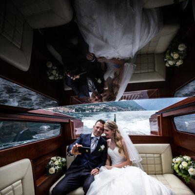 CORINNE E CHRISTIAN WEDDING STORY VILLA BARBIANELLO + VILLA LA CORTE DEL LAGO