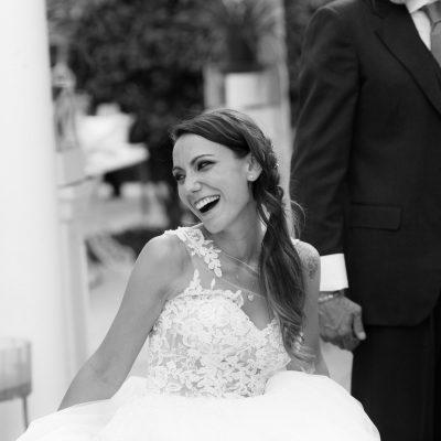 Reportage Matrimonio Milano – Villa Patrizia