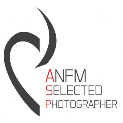 Massimo Simula – ANFM Selected